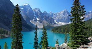 Canada Travel Guide: Calgary's Famous Tourist Spots