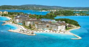 Why Jamaica is a Top Tourist Destination
