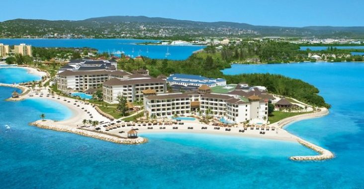 Why Jamaica is a Top Tourist Destination