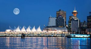 Travel Canada – Things to Know About Vancouver