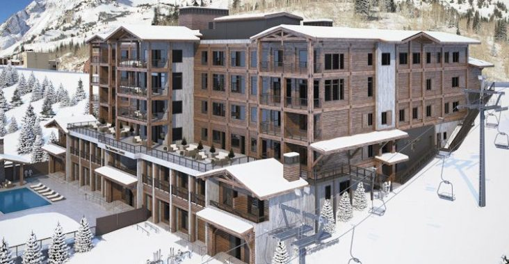 A Few Good Things About The Condos In Utah