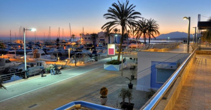 Marbella Without the 'Bling' - An Opinion Piece