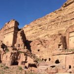 Jordan - Explore Ancient Country