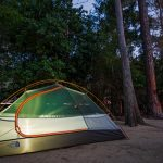 How to Plan a Camping Trip to Walt Disney World
