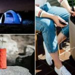Must-Have Funky Travel Accessories For Your Next Trip!