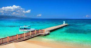 Jamaica Destination
