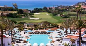The Ultimate Wedding and Party Destinations in California