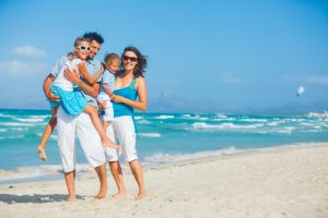 Cheap Family Holidays - Take Pleasure In The Company of Your Family