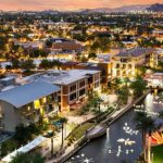 An Ex- Residents Guide for Travelers to Scottsdale, Arizona